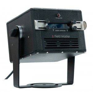 Industrial Projectors